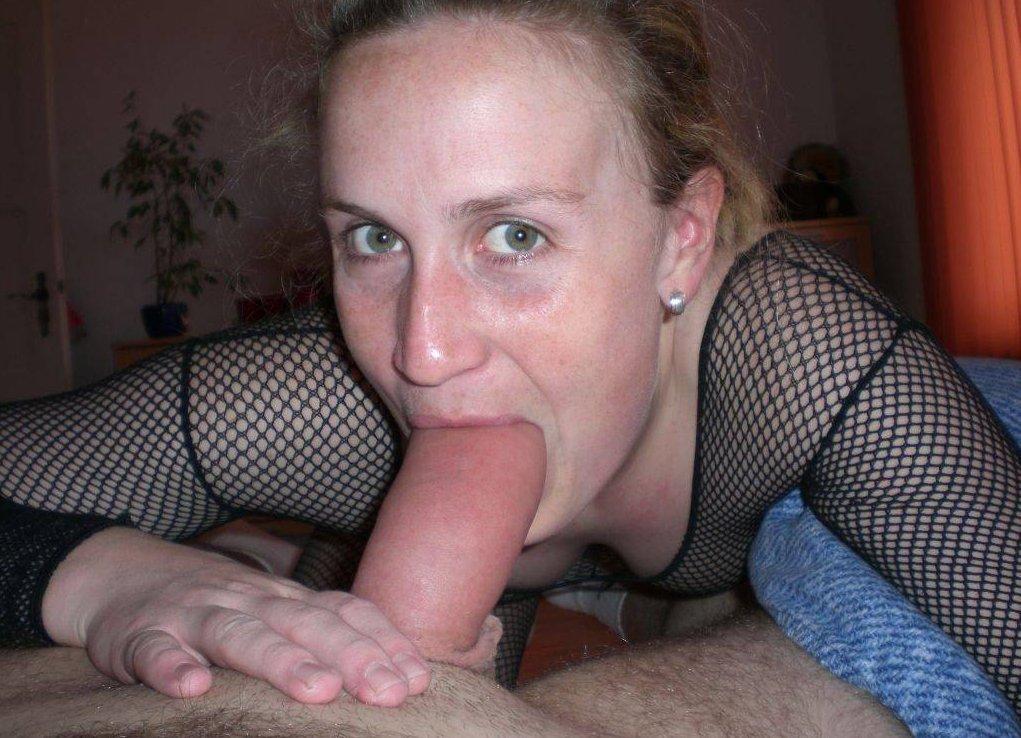 Mature russian women nude pics